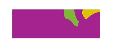 Jarina Spletna Trgovina Logo